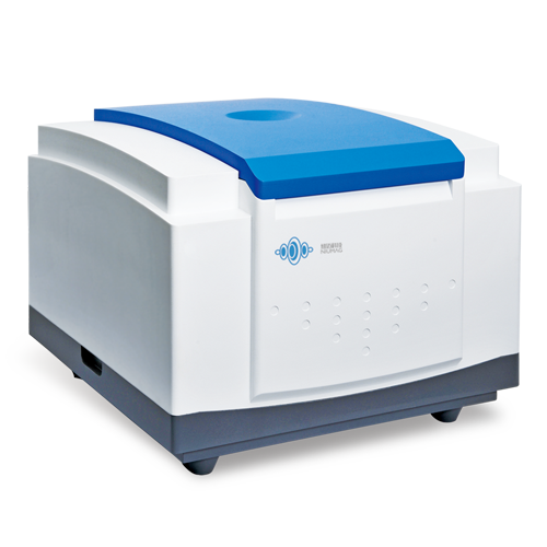 Time Domain NMR Analyzer Nuclear magnetic Resonance