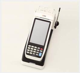 Mobile POS [MP-7100]