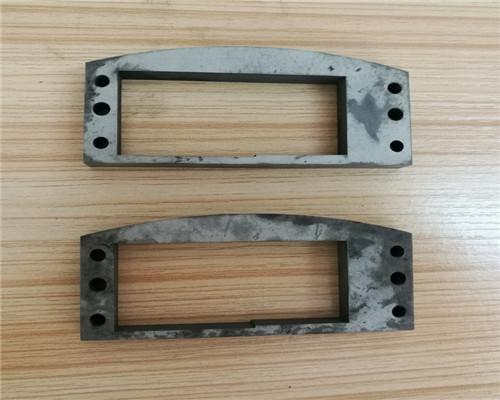 CNC Machined Part
