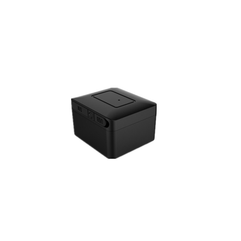 1 Year Long Standby Magnetic GPS Tracker