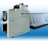 collator | LPY-04 gathering pages machine