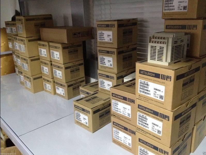 Mitsubishi PLC module as: R-J3-10A    A1S42Y    A1S68TD    A1SH42-S1    A1SX42-S2    A1S68DV     A1S