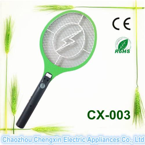 China electric plug mosquito killer