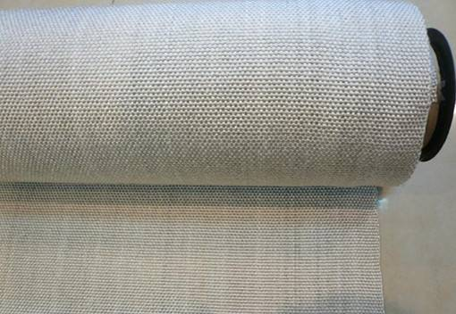 heat resistant glass fiber fabric