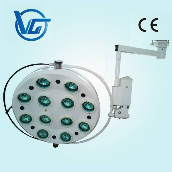 Cheap price Cold Halogen Operating Lamp CE Approved