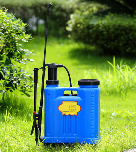 knapsack sprayer,agriculture tool and farming sprayer