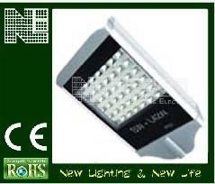 LED light/street light