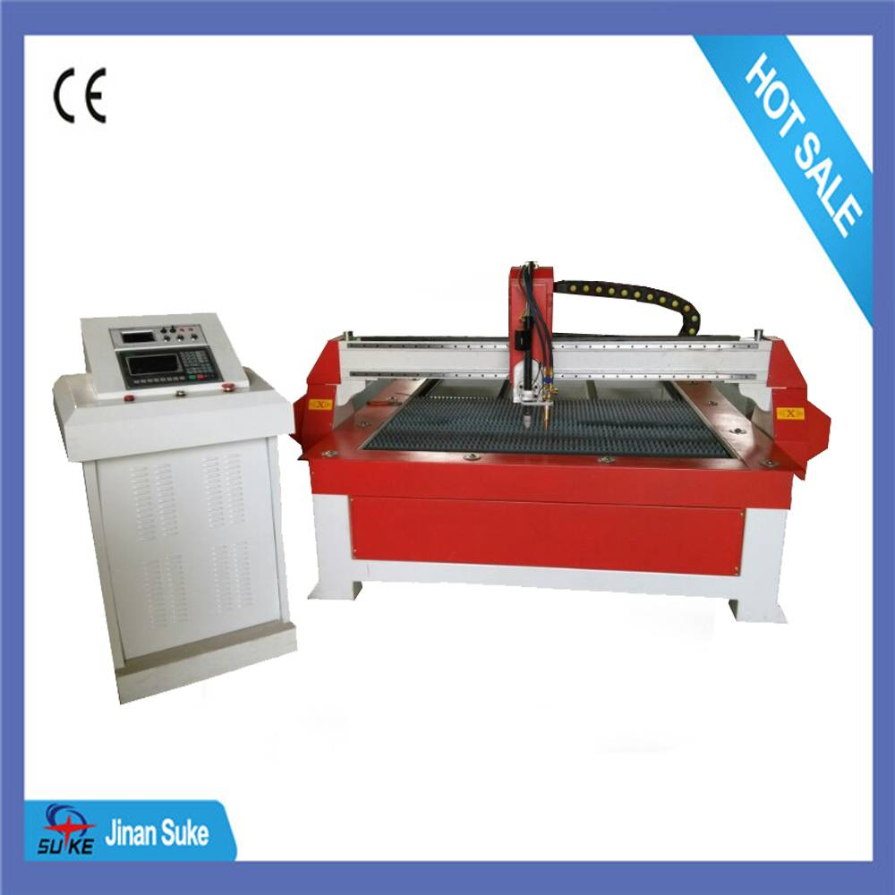 low cost metal cutting machinery