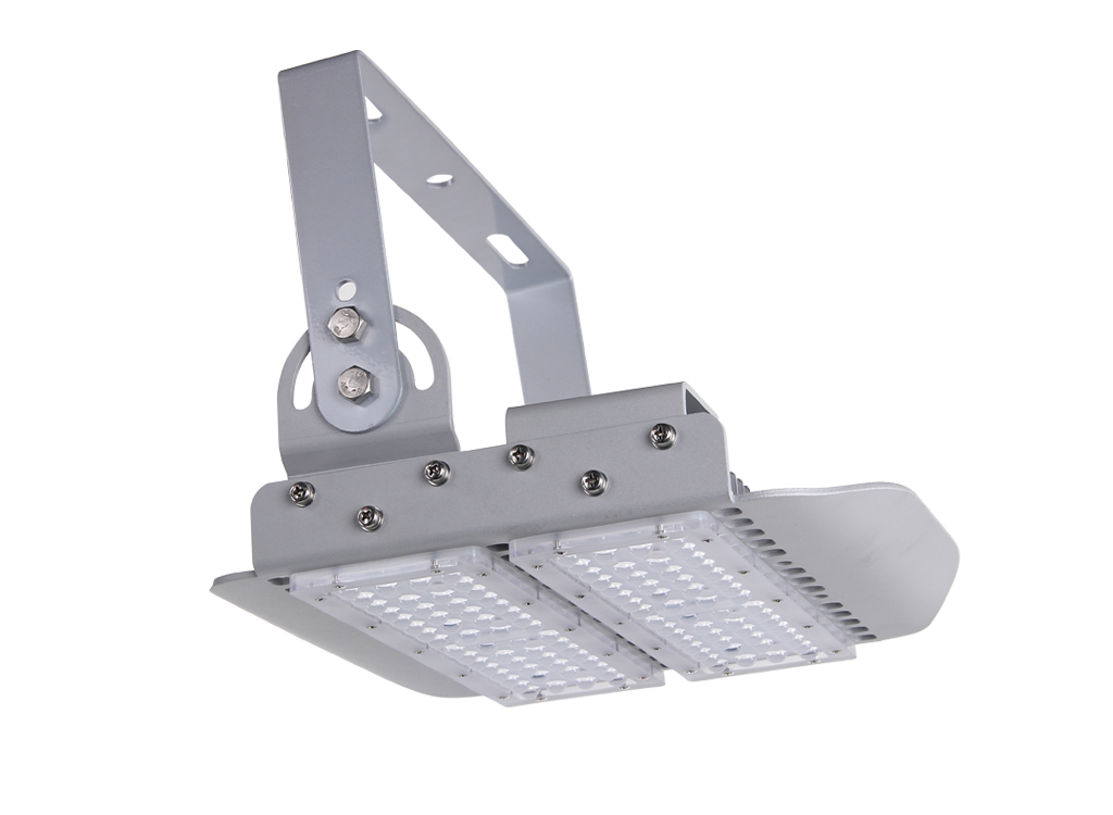 security led flood light high quality lamp 100w 150w 200w 300w 400 watt high quality outdoor led flo
