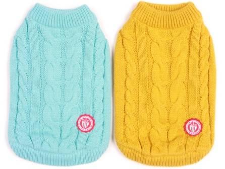 Wantalkpet Pet Sweater
