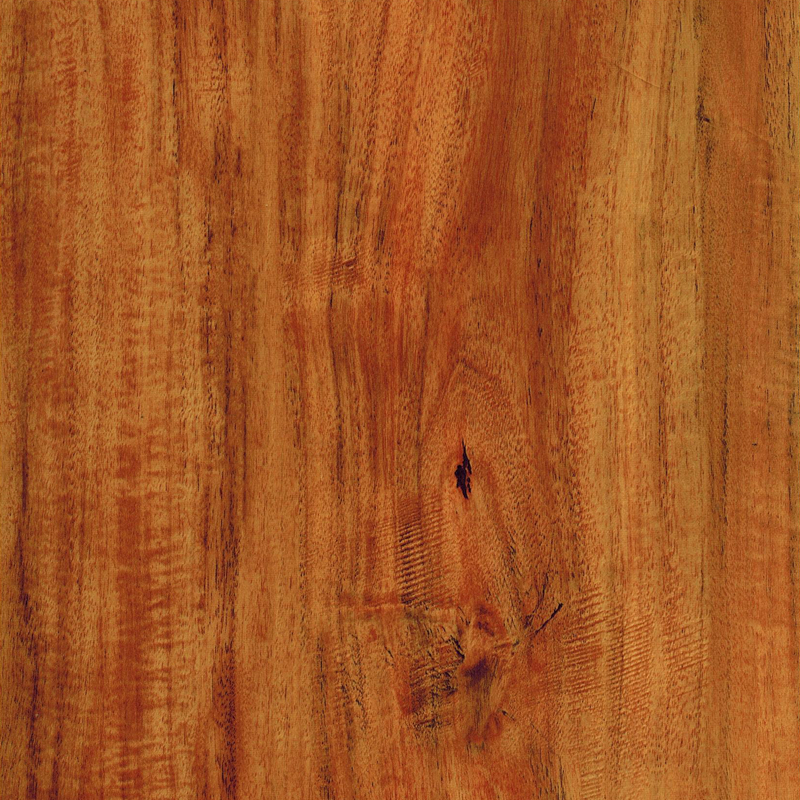 Fortovan fireproof 5.5mm thickness Deep Embossed Click Vinyl flooring