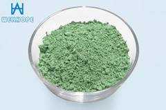 ceramic pigment apple green body stain color pigment