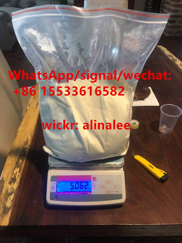High quality factory supply 4,4-Piperidinediol hydrochloride CAS 40064-34-4 with best peice