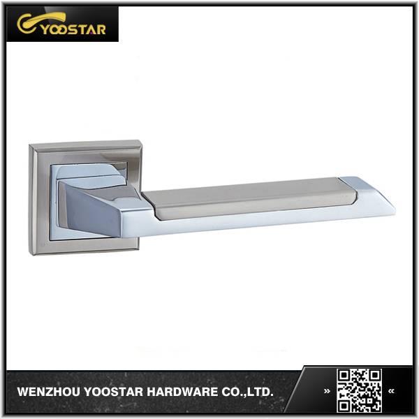 Nice design door handle