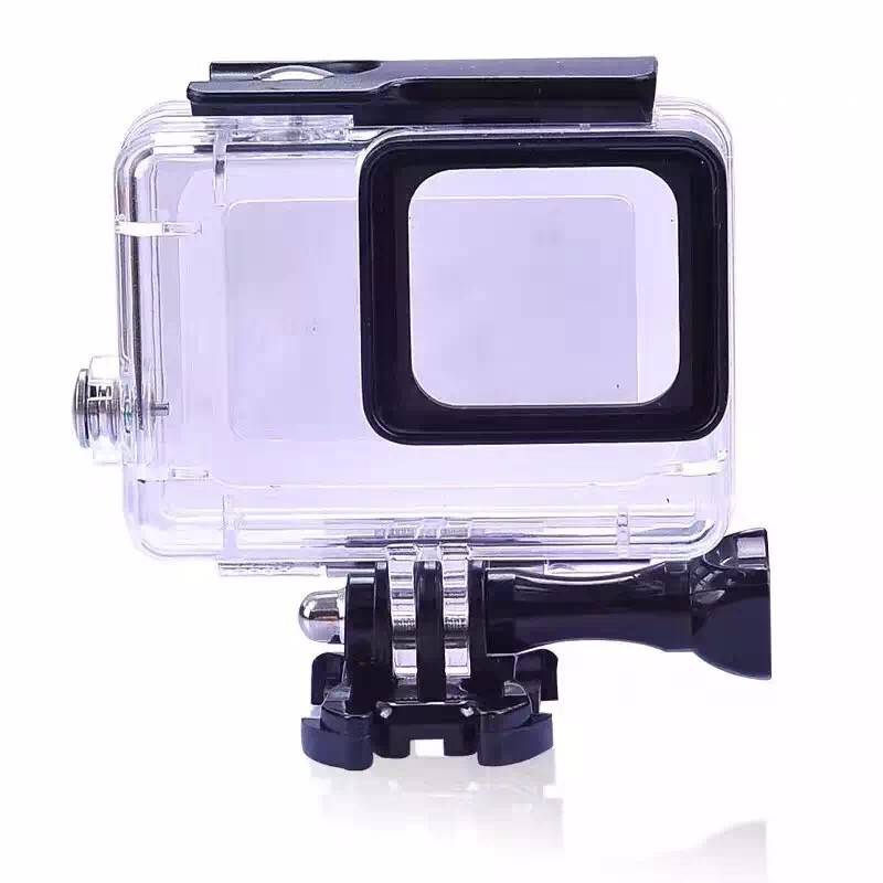 Waterproof case for Gopro hero 5
