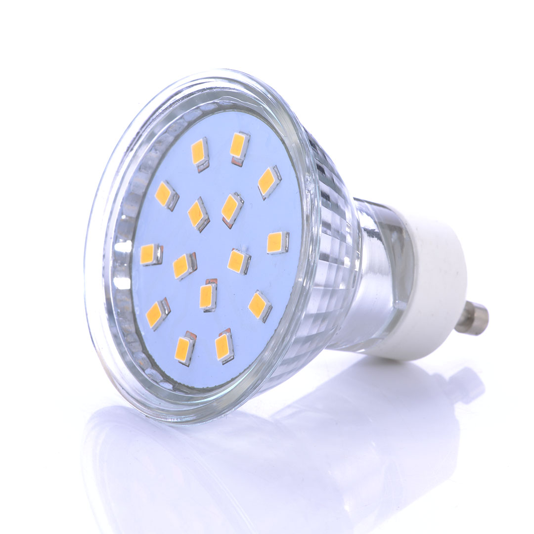 2.8W SMD2835 Led Spot Light