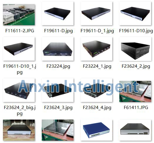 UTM firewall hardware list Network Security Appliances