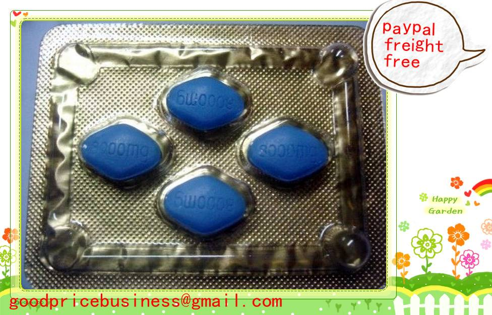 v-max8000mg penis pills sexual enhancement 0.6usd