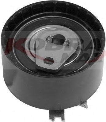 KOBRA-MAX TENSIONER PULLEY TIMING BELT 8200244615