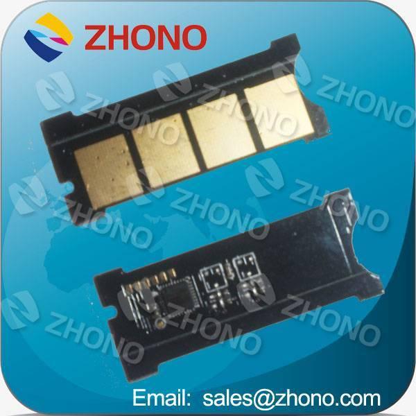 Samsung 109 remanufatured toner chip