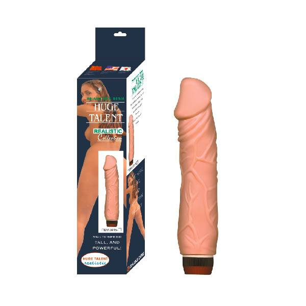 Shaki sex toy artificial dildo