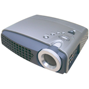 Projector AT-DX8210