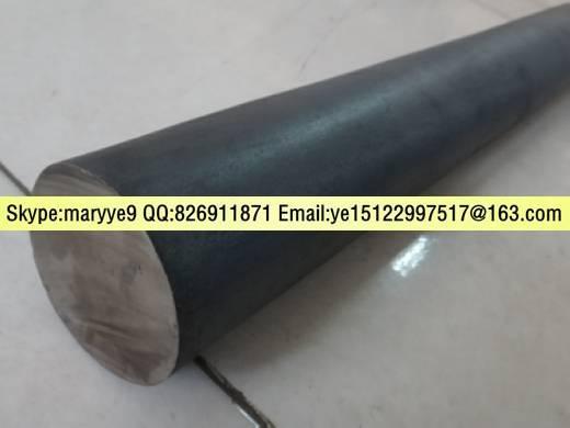 nickel alloy bar Inconel718