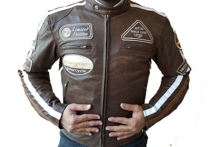 leather jackets,motor biker jackets,fashion leather jackets