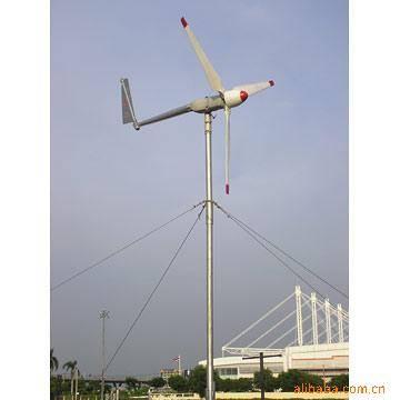 wind turbine generator 1000w