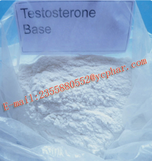 Muscle Building Testoviron Virilon Steroids Powder To Promote Male Genital Growth Testosterone base