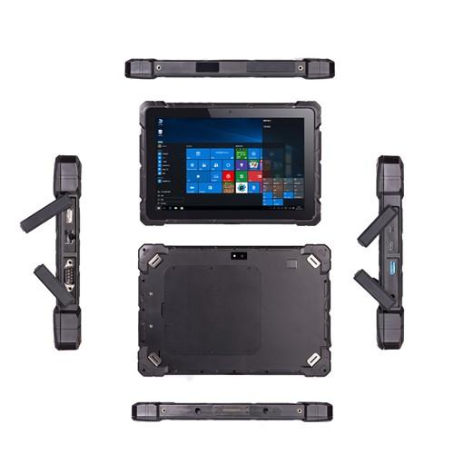 Windows Rugged Tablet