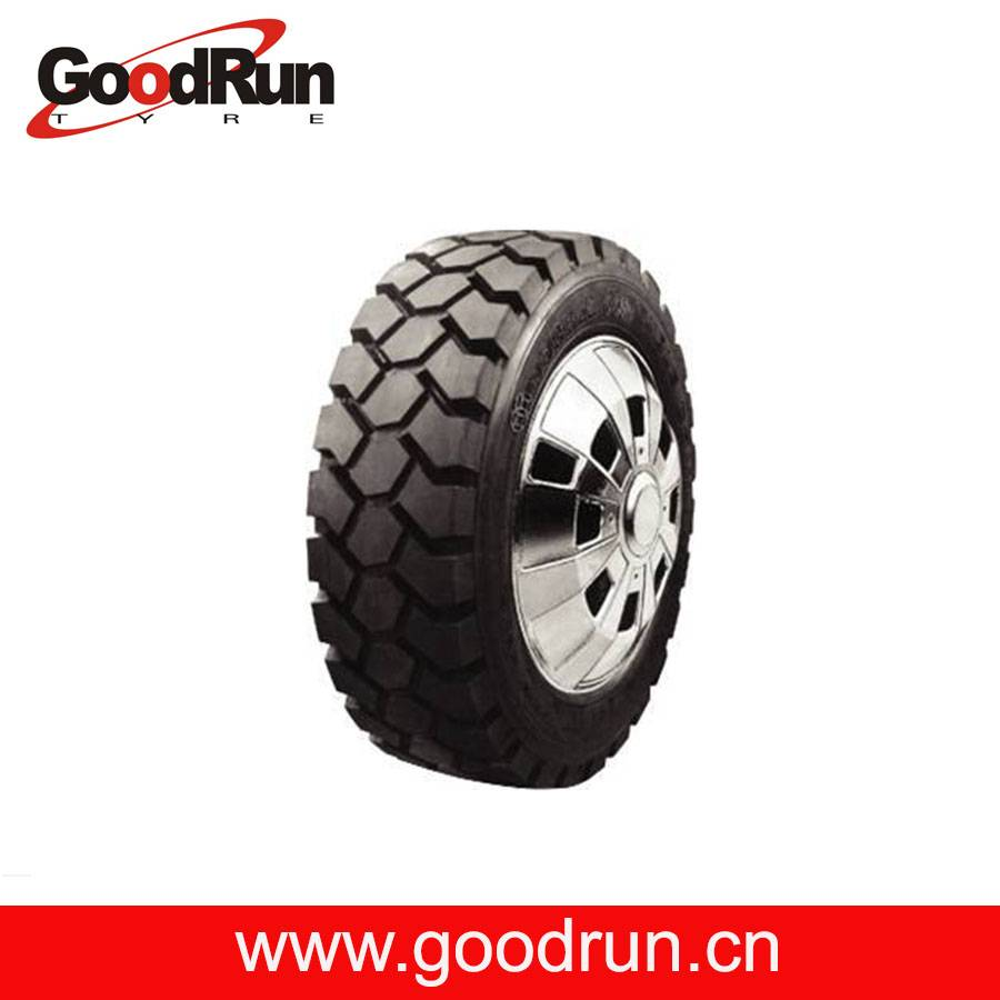 7.00R12 Double Coin OTR tires