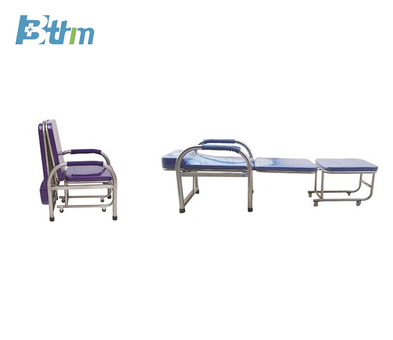 Attendant Bed Diagnosis Bed Nursing Bed Attendant Bed hospital bed manufacturers