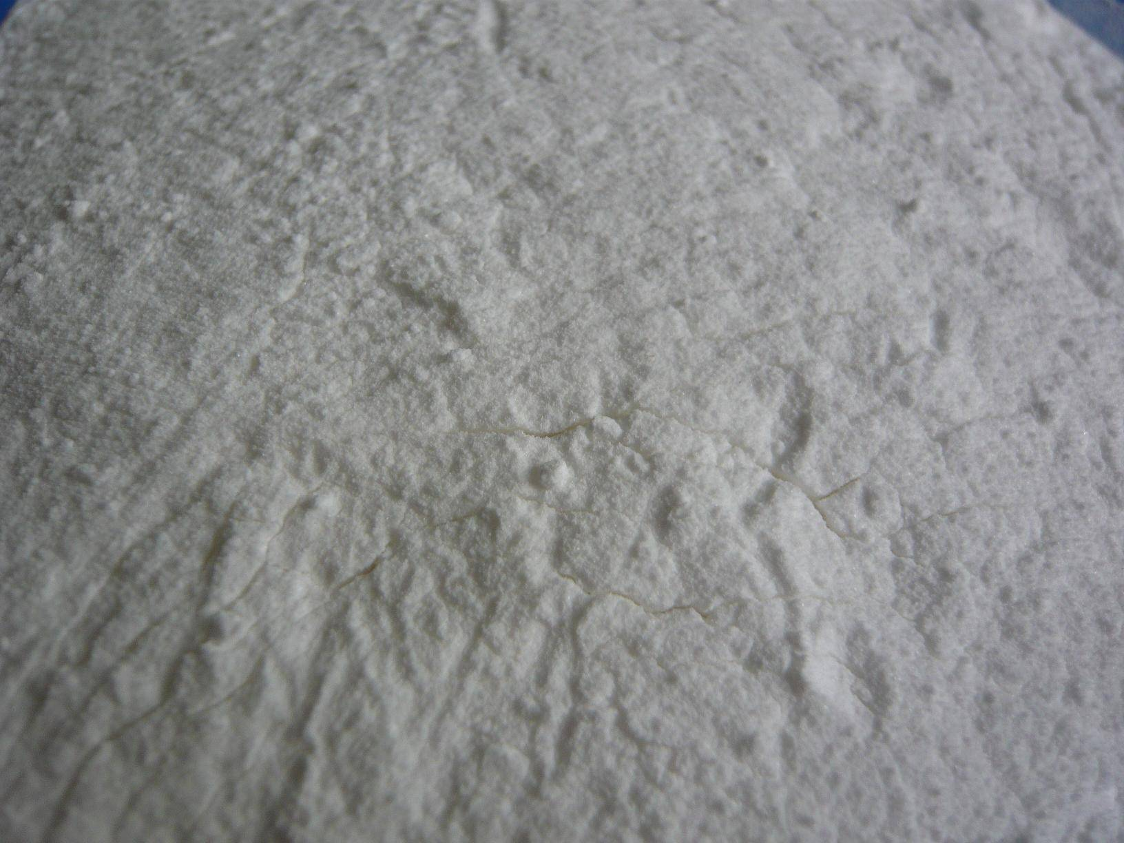 Feed additive Calcium Formate