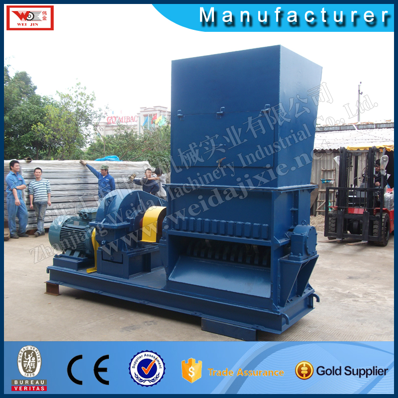 latex slab cutter natural rubber slab cutter creper production line slab cutter