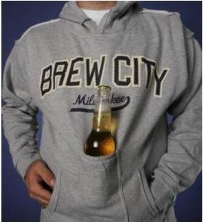 2010 newest men's fashion hoody