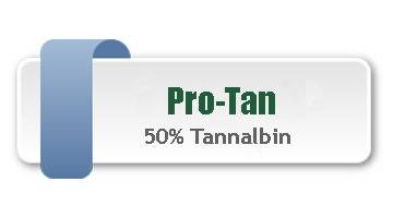 Tannalbin feed additive (Waterproof target release )