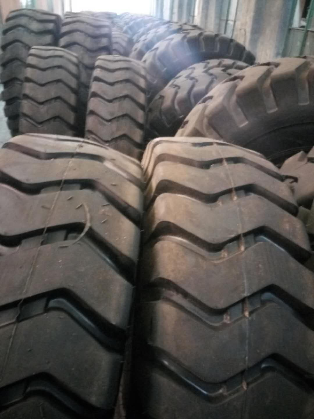 off the road tire/tyre