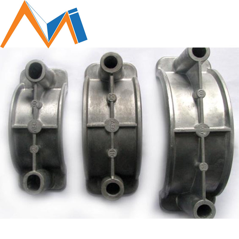 Automobile Engine Parts Accessories Auto Parts for Car