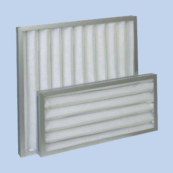 Pre-filter, pleated air filter,washable air filter