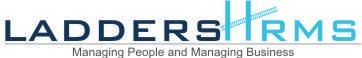 Human Resource Management System, HR software, HRMS