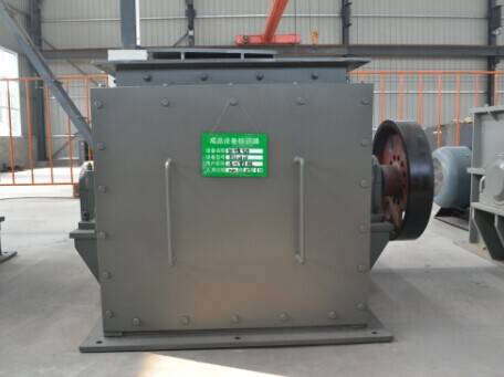 How to choose the most suitable system sand machine
