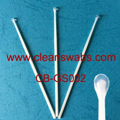 Gel Stick CB-GS002 Gel Sticky Swab