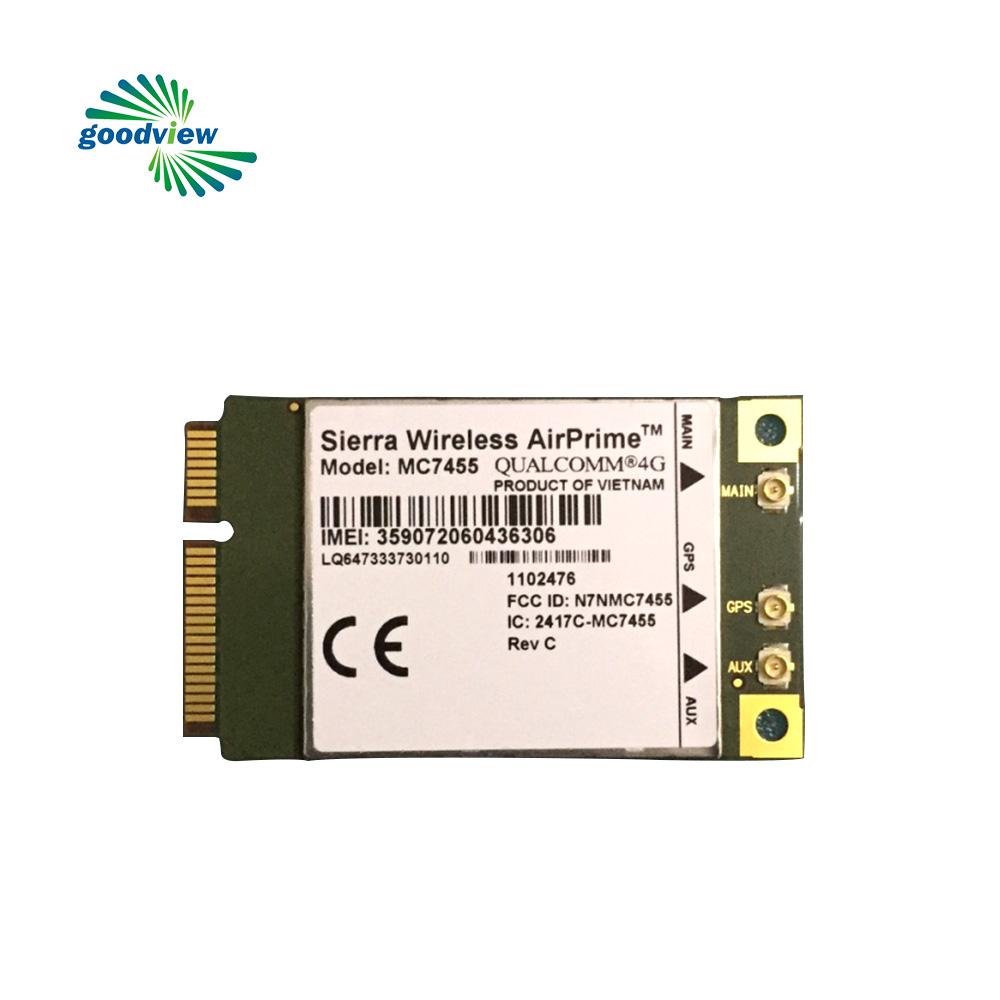 Sierra MC7430 4G hot sale module