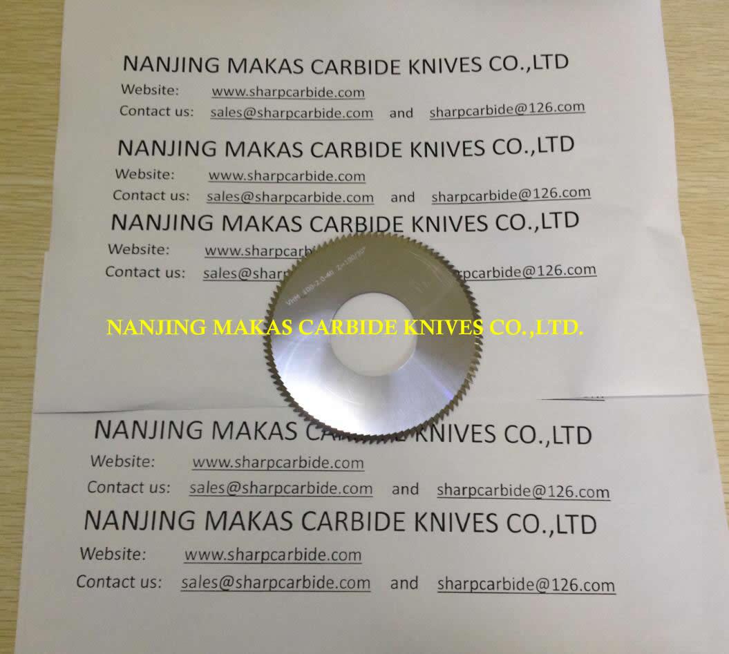Carbide V Score Blades, PCB V Cut Blades, V scoring blades, pcb v cutter