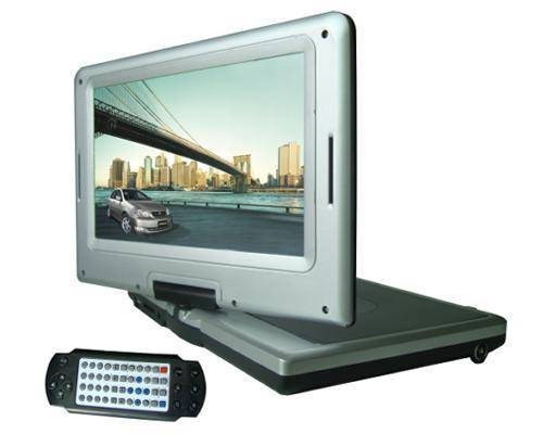 Portable DVD Player - wholesale Portable DVD Player