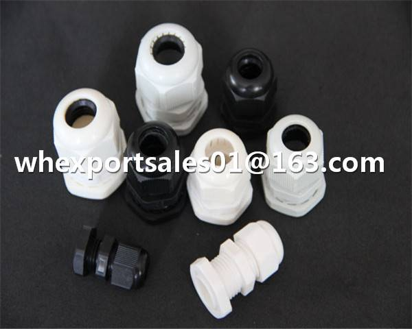 Cable Gland Mould Manufacturer