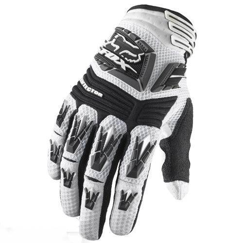 Bicycle accessories,bicycle gloves,motorcycle gloves,racing gloves supplier