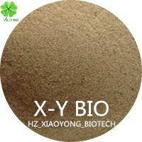 Compound Amino acid Powder 45% plant origin