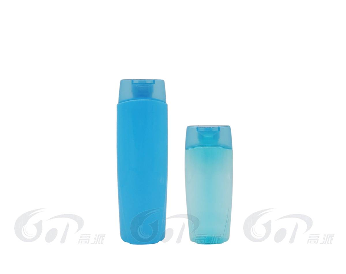400ml plastic bottles contract manufacutring